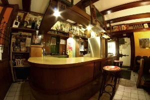 Kneipe & Restaurant