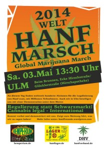 hanfparade2014